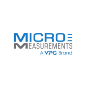 micro measurements